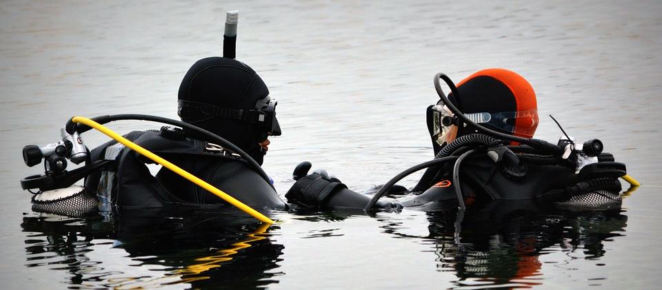 Stor dykövning i utanför Svanesund – NYHETERsto.se beef22e9a09d0