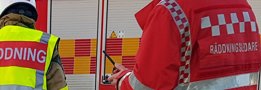 STENUNGSUND – Fregatten/Skonaren: Kabel brann under bryggorna – NYHETERsto.se – fb
