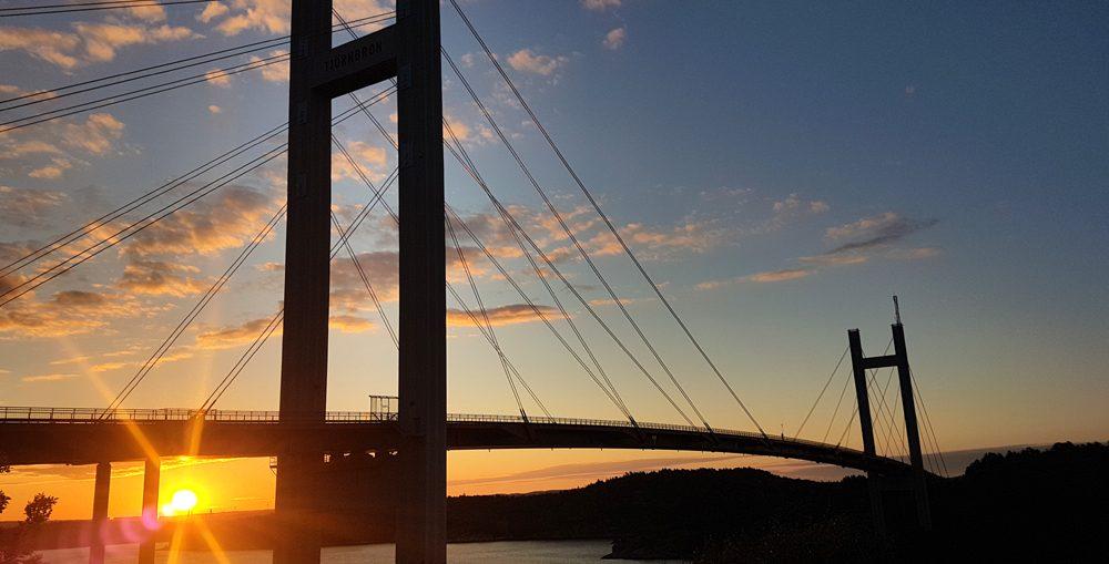 Tjörnbron 2017-07-01