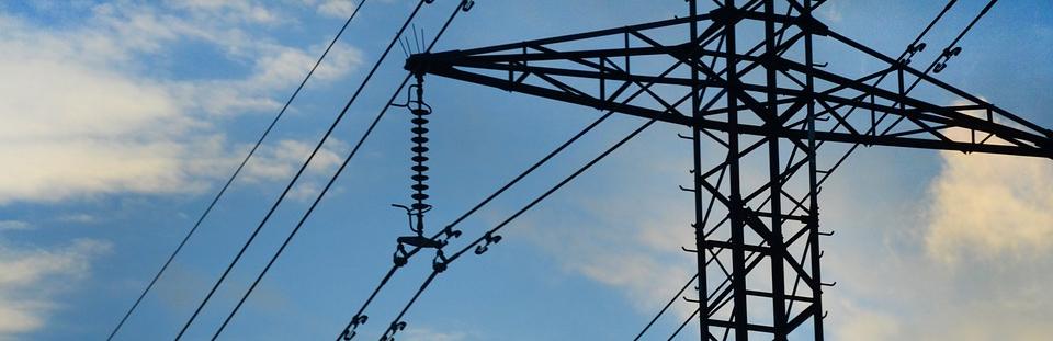Långt strömavbrott på delar av Tjörn