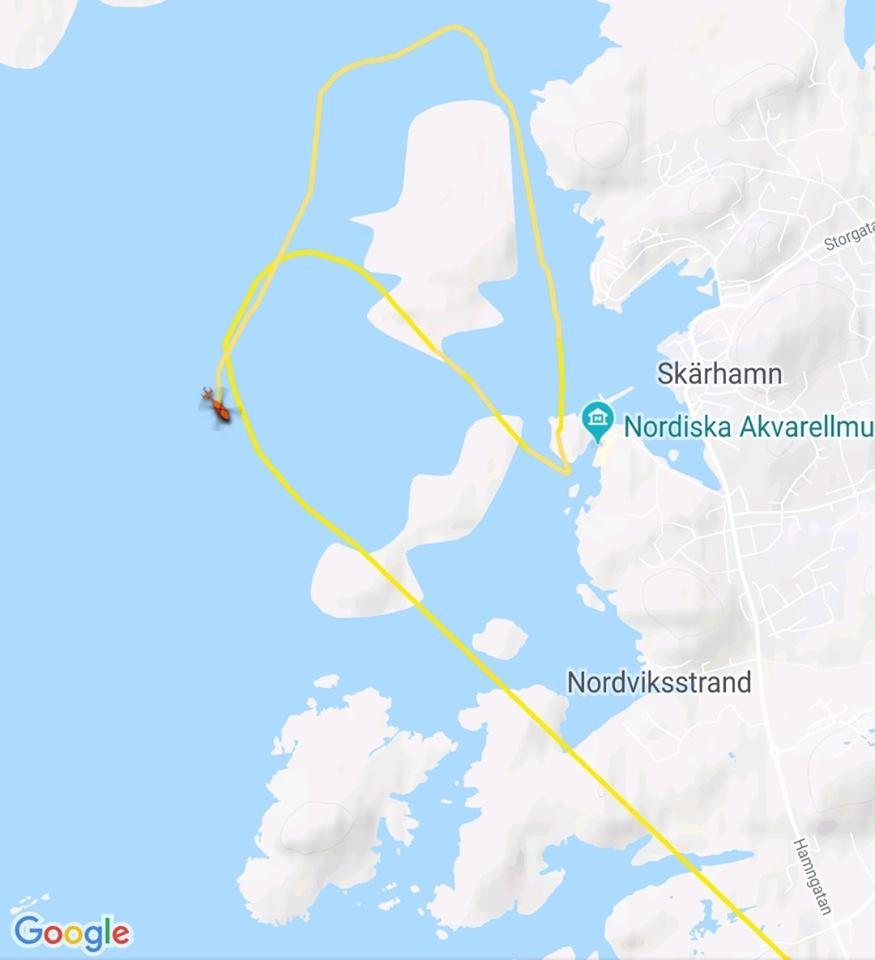 Skivarp Hitta Sex / Skärhamn göra på dejt