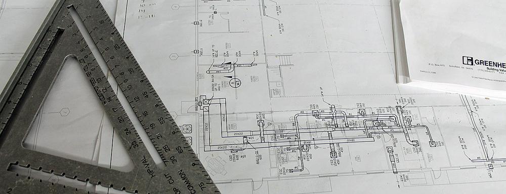 STENUNGSUND: Vad vill grannen bygga? – Nu kan du som granne se bygglovsbeslut på nätet – fb