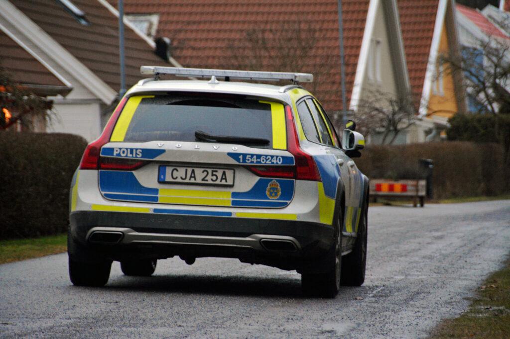STENUNGSUND: Två nya villainbrott (Kyrkenorum och Nytorpshöjd) anmälda – NYHETERsto.se – fb
