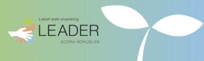 3,5 miljoner till nya leaderprojekt i södra Bohuslän